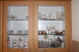 Einbauküche L-Form: Kleinanzeigen aus Mosbach - Rubrik Küchenzeilen, Anbauküchen