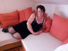 Sie sucht Ihn (Erotik): Sex in Grogmain - volunteeralert.com