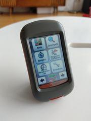 Garmin GPS Gerät Dakota 20