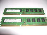4 GB Ram Kit 2