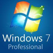 Betriebsysteminstallationen Upgrades Microsoft Windows 7