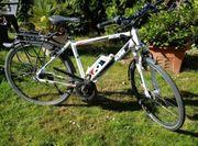 KTM E Bike 28 8