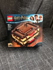 Lego 30628 Harry Potter The