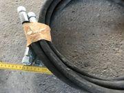 3 Hydraulik Schlauch Hydraulikschlauch ca