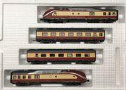 HO Gleichstrom Lokomotiven Konvolut oder