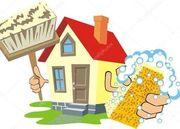 Grundlich Haus Reinigung