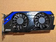 GTX 670 Power Edition