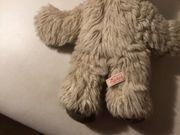 Teddybär von Sigikid
