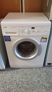 Waschmaschine - LD050513