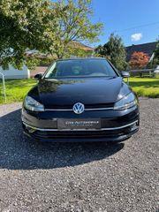 VW Golf 7 DSG 2