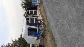 Wohnmobil, -wagen, Vermietung gewerblich - Verkaufe Urlaubsträume auch während Corona