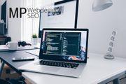 Professionelle Websites Webdesign Homepage WordPress