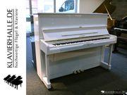 Sehr schönes Hyundai Samick Klavier