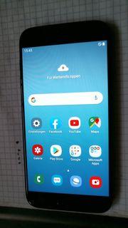Samsung Galaxy J5 DUOS 2017