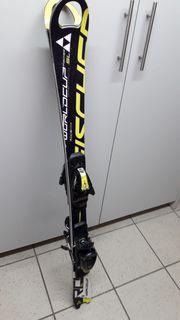 Ski 120 cm