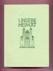 2 Lesebücher aus Rheinland-Pfalz Anfang