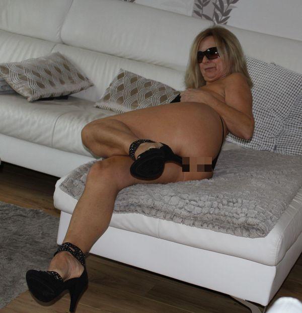 Sie sucht Ihn (Erotik) Bergheim - Erotik Kleinanzeigen - Quoka