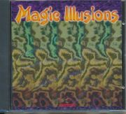 Amiga CD - Magic Illusions