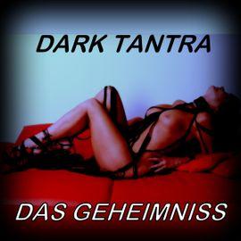 DARK TANTRA a la fifty: Kleinanzeigen aus Fürth Südstadt - Rubrik Erotische Massagen