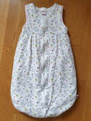 Baby Schlafsack 74 80 Coconette