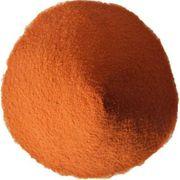 Entkapselte Artemia Eier - Aufzuchtfutter - 1kg
