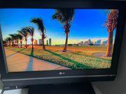 LG Fernseher 32 Zoll Top