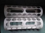 Ikea Variera Tütenhalter 2 Stück