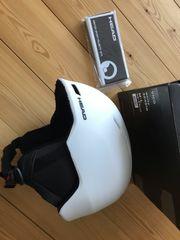 Ski-Helm Head Gr M-L nur