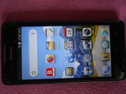 Verkaufe Smartphone Huawei Ascend Y530