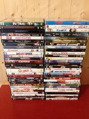 Tolle DVDs - super Zustand