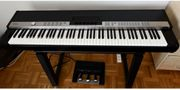 Yamaha Stage Piano CP1