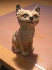 Goebel Katze