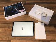 Apple iPad Pro 11-Zoll 3