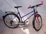 Fahrrad 26Zoll Jugendfahrrad Mädchenrad Jungenrad