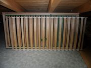 Lattenrost 90 x 200 cm