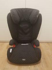 Kindersitz Römer Kidfix Trendline zu