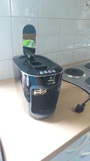 Tchibo Kaffeemaschine