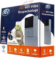 Video Sprechanlage