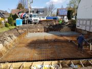 Hausbau Renovierung Sanierung Dachausbau Trockenbau