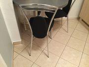 Stühle Italienisches Design