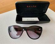 Ralph Lauren Sonnenbrille Original wie