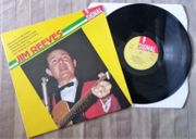 Jim Reeves Hits - Special Edition