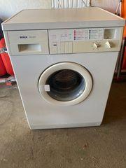 Waschmaschine Bosch 1400umdreungen