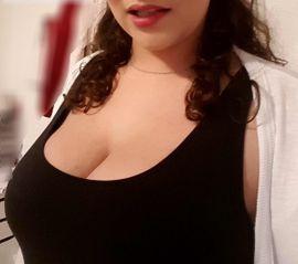 transgender shop köln erotik online spiele