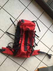 Trekkingrucksack ca 45 L