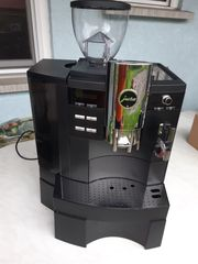 Kafeemaschine Gastro Jura Xs9 Classic