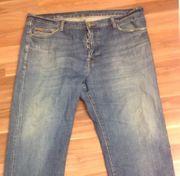 POLO RALPH LAUREN Jeans HERITAGE