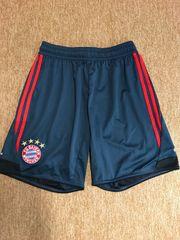 Neu Original Bayern München Short