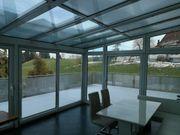 Privatverkauf Schöne Terrassen Wohnung