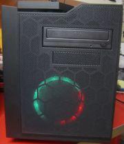 Gaming PC Intel i5 240GB